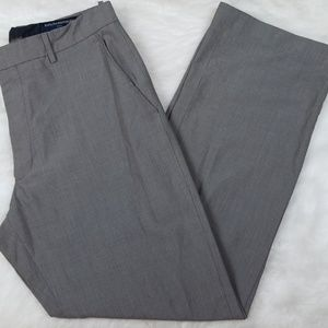 Banana Republic dress pant